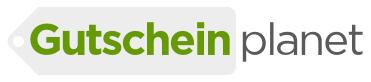 Gutscheinplanet Logo