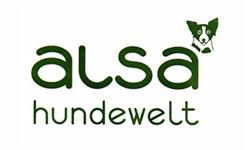 Alsa-Hundewelt.de Gutscheine