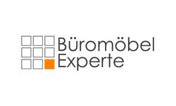 bueromoebel-experte.de Gutscheine & Gutscheincodes