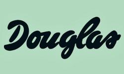 Douglas Parfümerie Gutschein