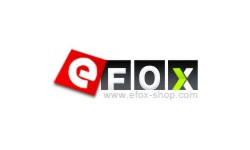 eFox-Shop.com Gutscheine & Gutscheincodes