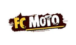 FC-Moto.de Gutscheine