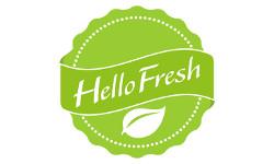 HelloFresh.de Gutscheine