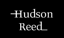 Hudson Reed Gutscheine