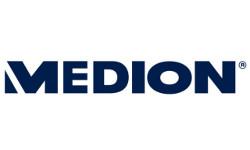Medionshop Gutschein
