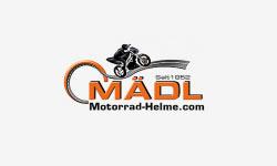 motorrad-helme.com Gutscheine