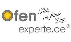 OfenExperte.de Gutscheine