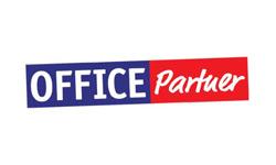 office-partner.de Gutschein