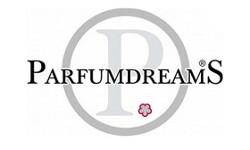 Parfumdreams - DIE Parfümerie Gutscheine