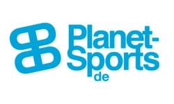 PlanetSports Gutschein