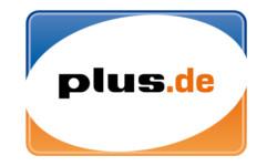 Plus Online Shop Gutscheine