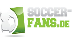 Soccer-Fans-Shop.de Gutscheine