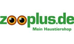 zooplus - Mein Haustiershop Gutschein